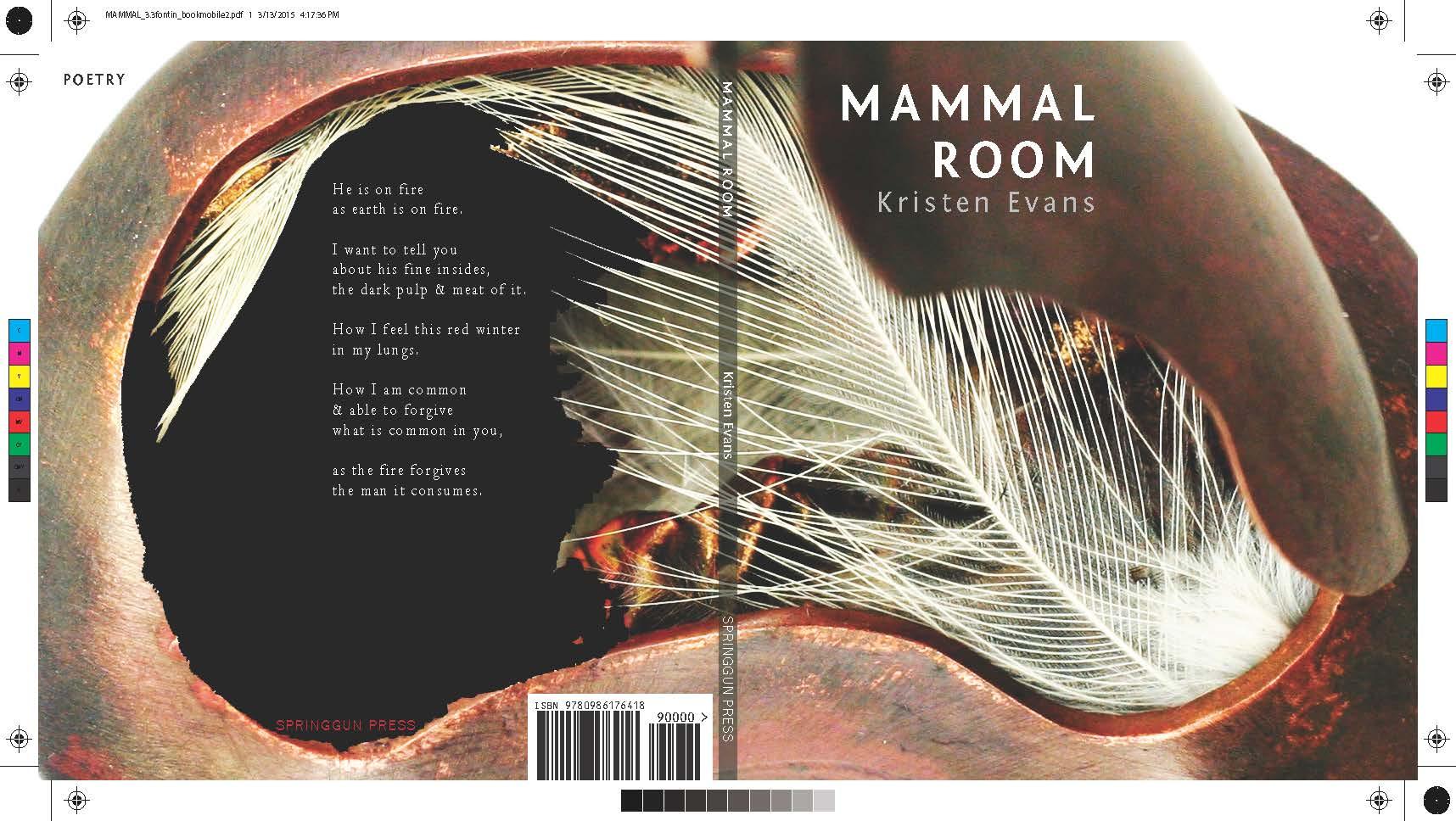 MAMMAL_3.3fontin_bookmobile2
