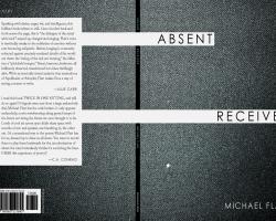 Absent Receiver_SpringGun_Michael Flatt WEB