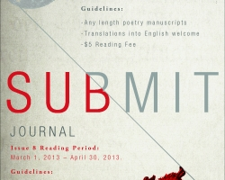 Submission Flyer